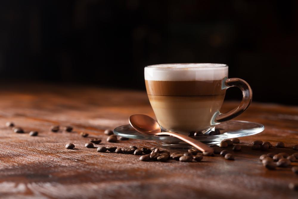 בוקר קצת אחרת: מתכונים לשדרוג הקפה