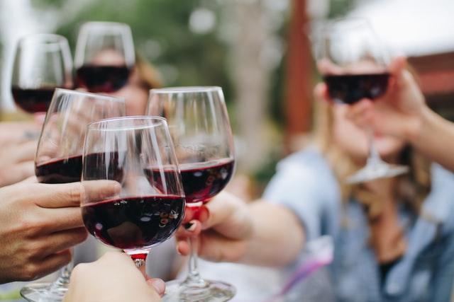יינות מומלצים ואביזרים נלווים – קיץ 2020