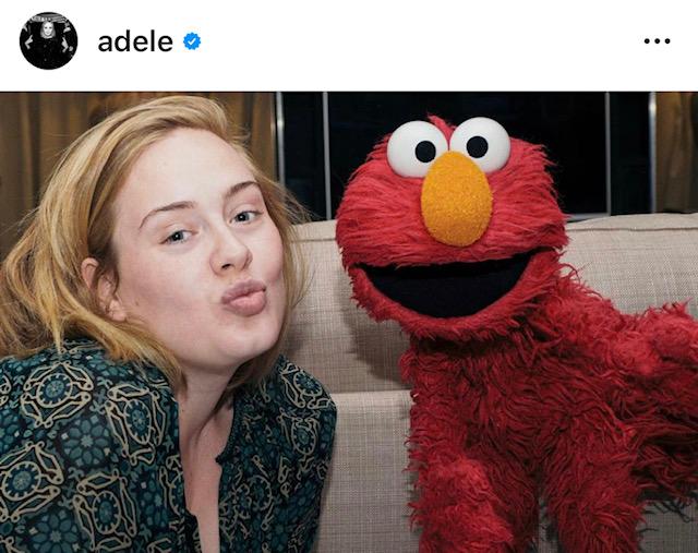 כל מה שלא ידעתם על הדיאטה של הזמרת אדל