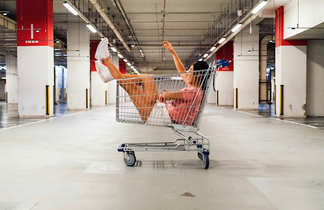 חדש על המדף בסופרמרקט שלנו – פברואר 2021