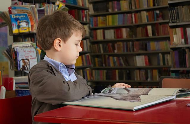 חזרה ללימודים בצל הקורונה: כך תחזירו את ילדיכם לשגרה ומהר