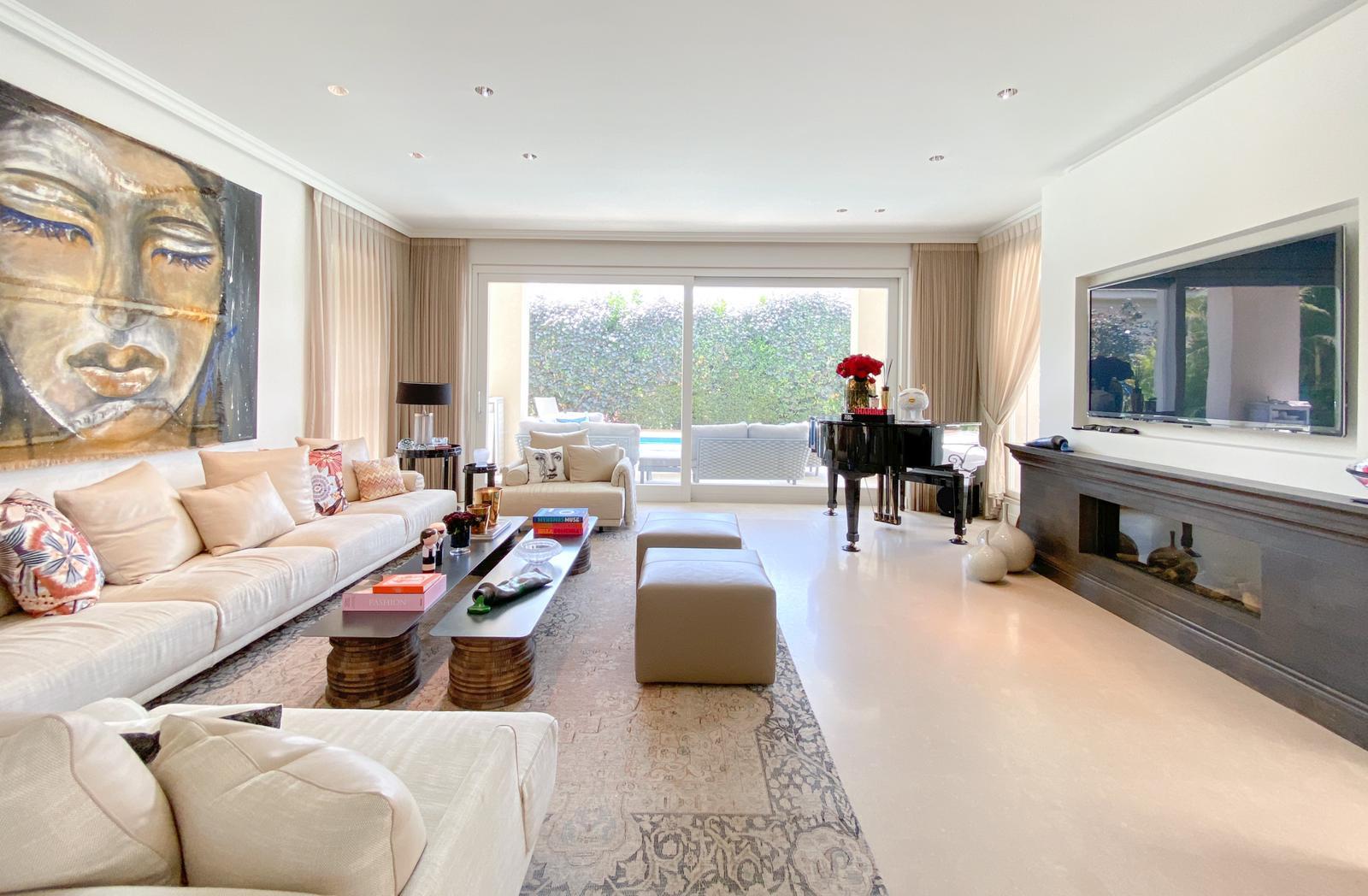 קורונה טיים – לקנות נכס או להמתין לימים טובים יותר?