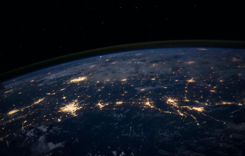 """על פי הכוכבים: """"בינואר 2021 הקורונה תתחיל להיעלם מחיינו"""""""