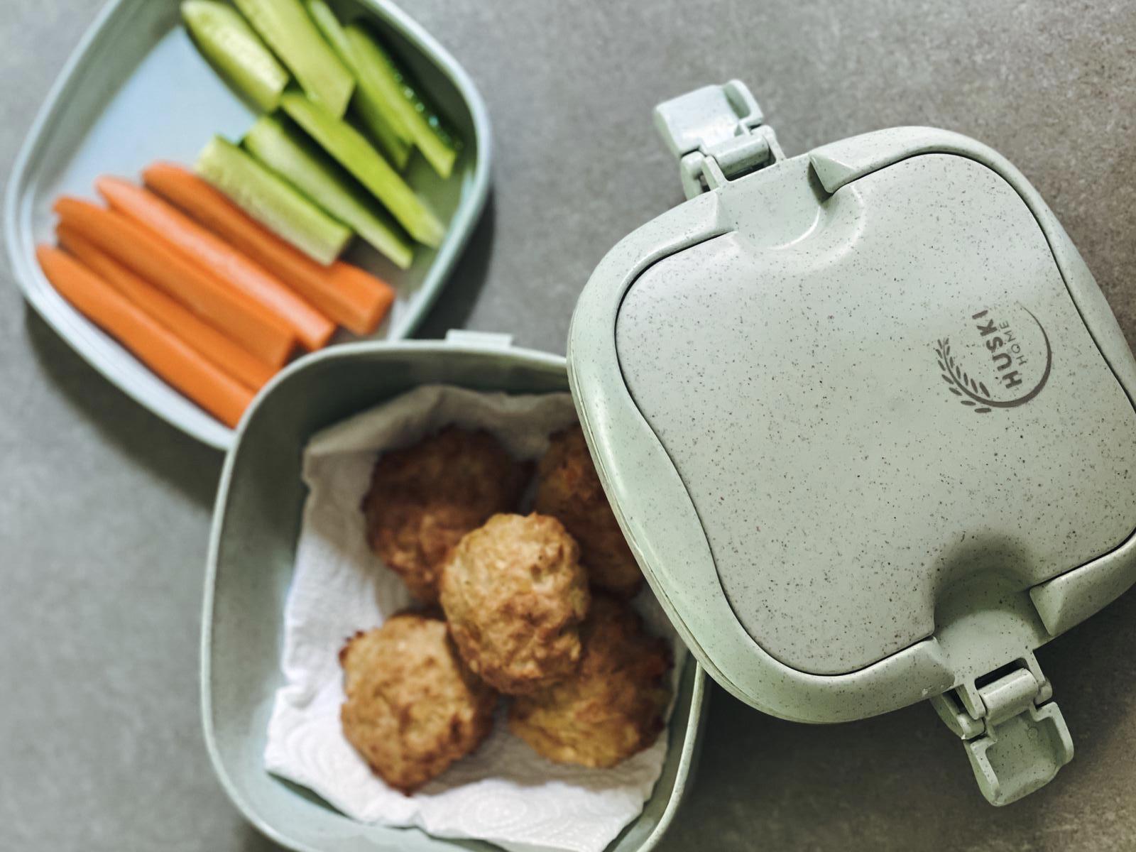 מכינים את ארוחת העשר עבור ילדיכם? כדאי לכם לקרוא את הכתבה הבאה