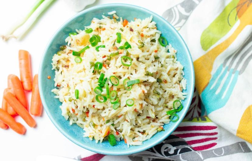 מחקרים מוכיחים: אורז מסוכן לבריאות