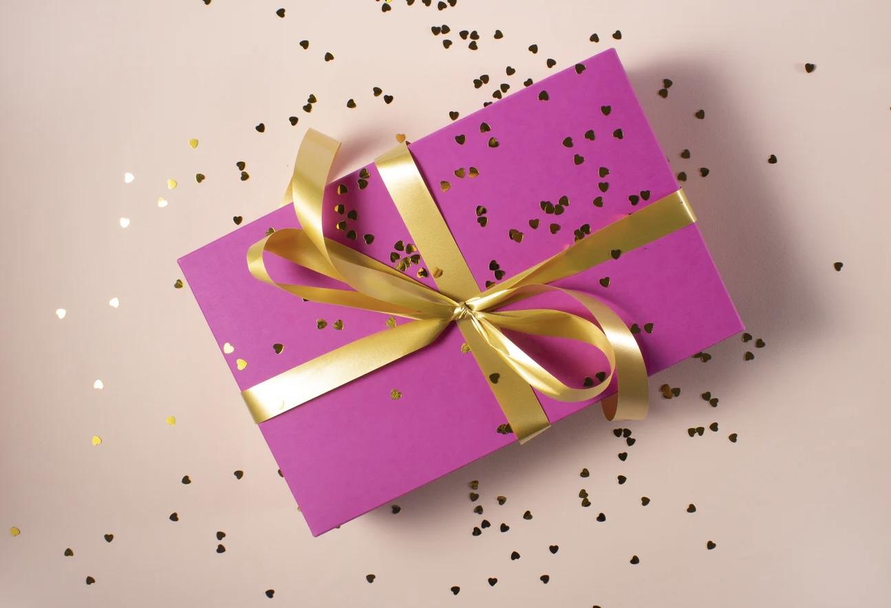 מתלבטים איזו מתנה לקנות לחג?