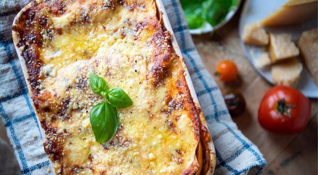 מתלבטים מה להכין לארוחת החג?